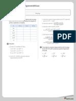 unidad 2 EV2.pdf