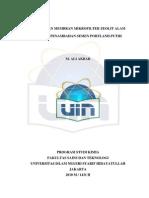 bu efi_mebran mikro filter.unlocked.pdf