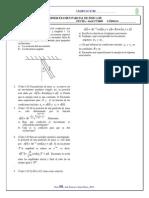 Modelo 1 P FisicaIII
