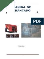 Manual Chancado Procesamiento Minerales 140301210443 Phpapp02