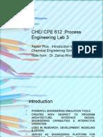 CHE612_1 (1).ppt