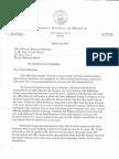 MO AG Sunshine Letter to Pevely 3-30-15