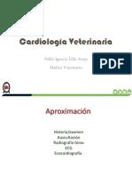 Medicina I Clase 1