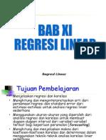 bab11regresilinear