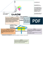 DPE_U1_A2_ROZM.docx