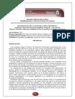 Programa Mil 2015
