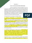 6 Panorama Sociología Norteamericana.pdf