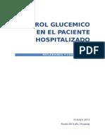 Reflexiones-y-conclusiones-CONTROL-GLUCEMICO-PACIENTE-HOSPITALIZADO.doc