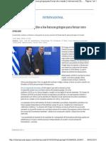 BCE corta crédito a bancos griegos.pdf