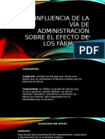 Lab. 1 Farmacocinética grupo B.ppt