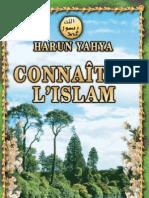 Connaitre L' Islam