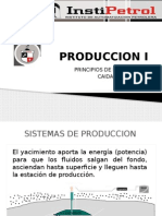 principiosdeproduccioncaidadepresionipr-090912172911-phpapp01