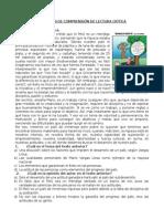EJERCICIOS DE COMPRENSIÓN DE LECTURA CRÍTICA.docx
