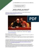 Investigacion_en_diseno_Krippendorff-libre.pdf