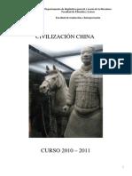 CivProg2010-2011.pdf