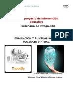 Oagomez_Anteproyecto_Intervencion