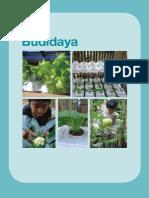 3-Prakarya-SMP-kelas-7.pdf