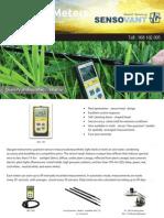 especificaciones-medidores-quantum-sensovant.pdf