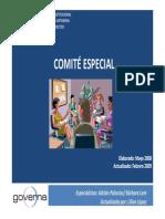 COMITE ESPECIAL.pdf