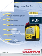 MX2100GB02.pdf