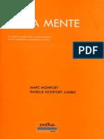 En La Mente (Entrenamiento de Habilidades Pragmaticas)