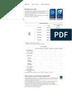 Manutenção _ Hyundai Motor Brasil - New Thinking. New Possibilities