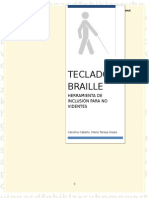 teclado-braille1.doc