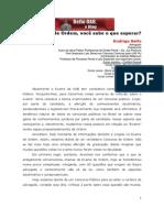 BELLO, RODRIGO - artigo Você Conhece o Exame de Ordem.pdf