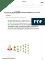Angariar pessoas.pdf