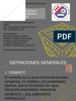 TECNOLOGIA DE MATERIALES cemento.pdf