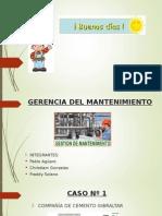 3. Presentación1