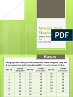 Analisis Data Eksploratif.pptx