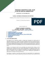 Sistemas-Integrados de Gestion.separata (2)