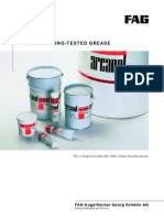FAG-Arcanol greases.pdf