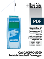 M4104.pdf