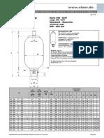 Blasenspeicher_1110VR.pdf