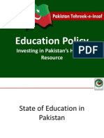 126367296-PTI-Education-Policy.pdf