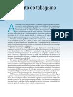 acoes_tratamento_tabagismo.pdf