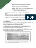 Sismoestratigrafia