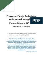 PAREJA PEDAGÓGICA.docx