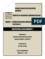 MBA-UMKKch_IA1_SyarifahRohaya_P14D397P.pdf