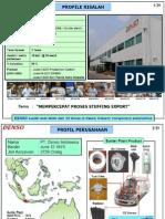 QCC NT Denso.pdf
