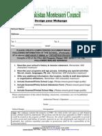 Website InformatioWebsite_Information_Form-11.pdfn Form-11
