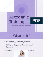 autogenictraining2