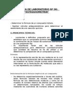 estequiometria-INFORME (2).docx