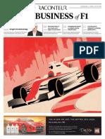 480688-Business of F1.pdf
