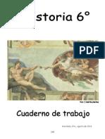 5 Historia  2014-2015