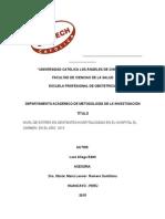 TESIS EDITH 1.docx