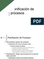planificacion-procesos SO