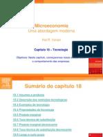 Capítulo 18 – Tecnologia.pdf